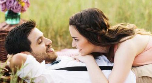 Cách giữ chồng tuyệt vời của phụ nữ thông minh