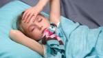 Trẻ sơ sinh bị ngạt mũi và 6 dấu hiệu khác, bố mẹ cần đưa đến bệnh viện