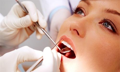 Năm mẹo giảm đau khi mọc răng khôn có thể bạn chưa biết