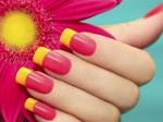 Năm màu nail độc đáo giúp bạn tỏa sáng trong những ngày đầu năm