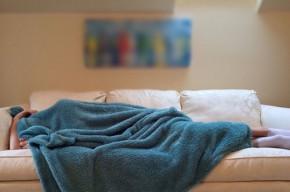 Năm thói quen buổi sáng khiến bạn tăng cân mất kiểm soát