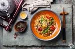 Hai mươi quốc gia có nền ẩm thực ngon và tuyệt nhất thế giới (P.1)
