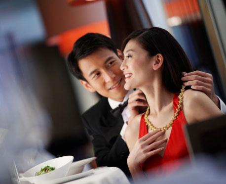 Bốn điều mà các ông chồng luôn cầu mong vợ sẽ hiểu