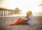 Điều gì đáng sợ nhất đối với đời sống vợ chồng?