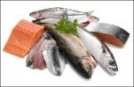 Cảnh báo những nhóm đối tượng tối kị với… món cá