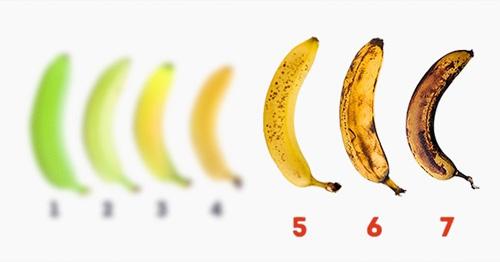 Ăn chuối có tác dụng gì: 8 tác dụng từ việc ăn chuối có thể bạn đã bỏ qua