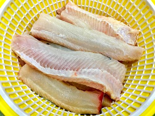 Bún cá Châu Đốc - món ngon khó quên khi ghé miền Tây