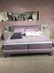 15 màu sắc được các nhà khoa học khuyên là nên dùng cho phòng ngủ