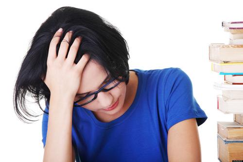 Ung thư vú, viêm nhiễm phụ khoa: Vì sao phụ nữ thức nhiều thường gặp