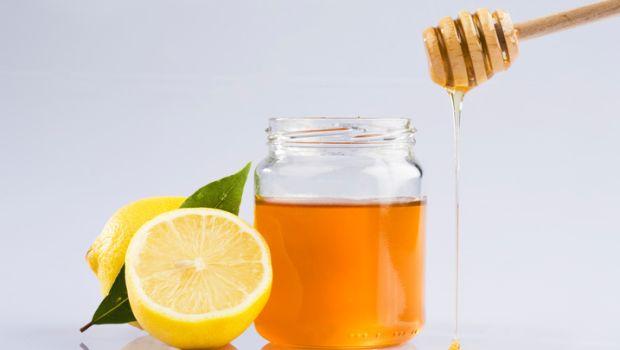 10 loại thực phẩm ngon giúp xua tan muộn phiền