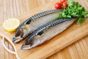 Nếu biết nói, tử cung mẹ bầu sẽ bảo bạn phải ăn ngay 7 thực phẩm này!