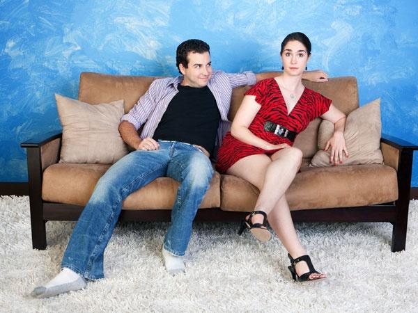Mẹo giúp bạn từ chối khéo khi bạn trai đòi hỏi 'chuyện ấy'