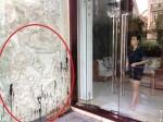 Ba người đẹp Việt và cách cư xử khác nhau khi chồng dính phải chuyện nợ nần