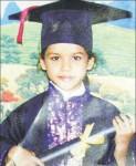 Bé gái 8 tuổi chết chấn động Malaysia