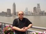 Malaysia bắt người mang hộ chiếu Triều Tiên liên quan tới cái chết của ông Kim Jong-nam