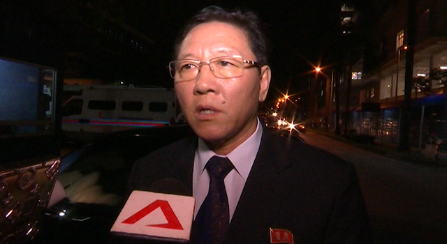 Triều Tiên không chấp nhận kết quả khám nghiệm tử thi ông Kim Jong-nam