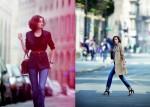 Bạn có muốn mặc đẹp như phụ nữ Pháp, hãy đọc bài viết này!