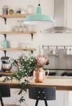 Học lỏm 8 bí kíp thiết kế nội thất thông minh từ các chuyên gia nổi tiếng