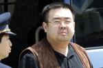 Malaysia xác định 11 nghi phạm có thể liên quan đến cái chết của ông Kim Jong-nam