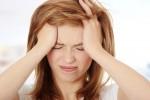 Năm kiểu đau đầu thường gặp và cách xử trí nhanh nhất để không phiền toái