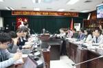 Dịch cúm A (H7N9) tiến sát biên giới Việt Nam, Bộ Y tế tổ chức họp khẩn