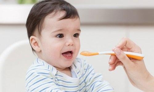 Bí kíp vàng để trẻ cảm thấy dễ chịu và nhanh khỏi hơn