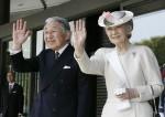 Nhà vua và Hoàng hậu Nhật Bản sẽ thưởng thức Nhã nhạc cung đình Huế