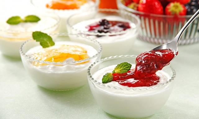 Mách bạn chữa tiêu chảy bằng những thực phẩm ngon, bổ, rẻ