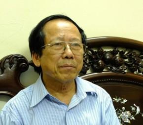 Dịch cúm A (H7N9): 5 khuyến cáo của chuyên gia để gia đình Việt tránh nguy cơ xâm nhập