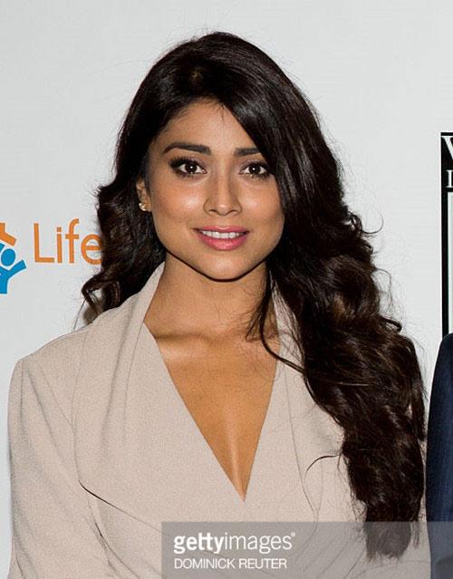 Những diễn viên Bollywood từng bị quấy rối tình dục