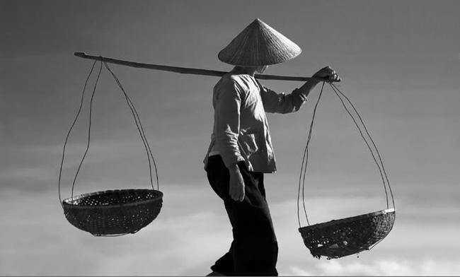 """Hay nghe từ """"người vợ Tào Khang"""", liệu bạn đã biết Tào Khang có nghĩa là gì không?"""