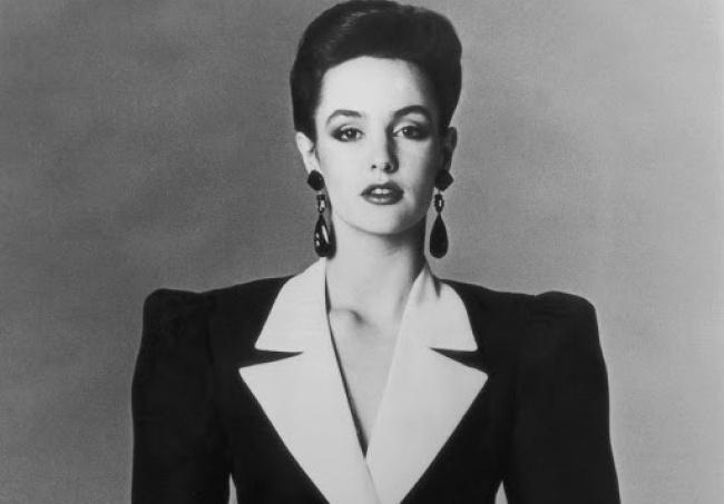 5 thảm họa thời trang nên biến mất mãi mãi