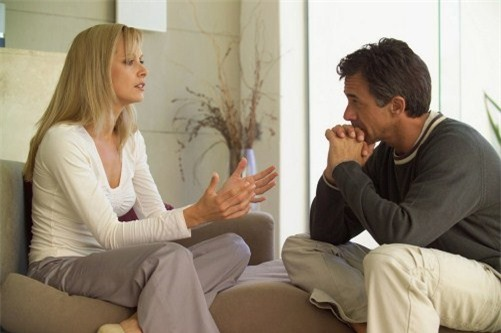 """""""Tâm thư chiều vợ"""" của ông chồng khiến nhiều người phải gật gù đồng ý"""
