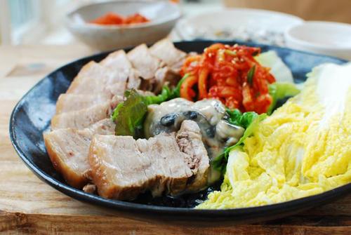 Cách làm thịt lợn luộc: Đảm bảo ăn hoài không ngán