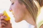 """Mới mang thai, hãy """"thuộc lòng"""" những chiêu cực hữu ích này"""
