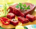 Ăn gì trong ngày đèn đỏ để không còn cảm giác khó chịu