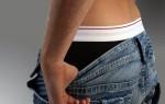 'Điểm mặt' thói quen nam giới vẫn làm nhưng... gây hại tinh trùng