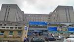 Sản phụ đau đớn tố cáo bác sĩ tắc trách khiến bé sơ sinh 1 ngày tuổi chết thương tâm