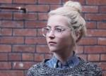 5 xu hướng kính mắt 'nổi bần bật' trong năm 2017