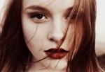 Cách đánh son môi đẹp hơn với màu son đậm sẽ trở nên đơn giản vô cùng