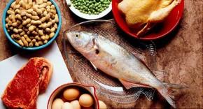 Thực phẩm giúp thai nhi tăng cân vèo vèo chỉ trong 4 tuần