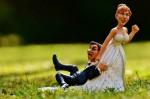 4 điều bạn làm mỗi ngày có thể dẫn đến ly hôn nhanh chóng