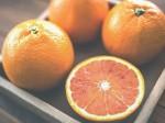 Đây là 7 loại trái cây tốt cho bà bầu mà thai nhi sẽ rất thích khi mẹ ăn - Bà bầu nên ăn gì