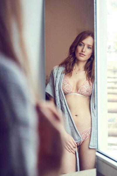 Cách mặc quần lót nữ đúng cách: 6 lời khuyên để tránh rước bệnh vào người