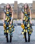 7 xu hướng thời trang Xuân Hè 'thống trị' làng mốt năm nay