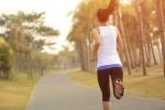 Bạn sẽ luôn tươi trẻ, khỏe khoắn và giữ dáng hiệu quả nếu làm những việc này đúng lúc
