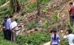 Lai Châu: Nghi án em trai đâm chết anh trai và chị dâu