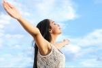 5 phút ngồi xổm cho bạn sức khỏe dẻo dai và vóc dáng tươi trẻ