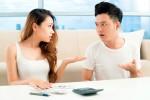Vợ nào mắc 5 CẤM KỴ sau coi chừng chồng có ngày viết đơn ly dị