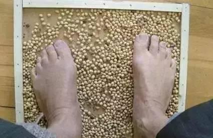 Mỗi ngày 'động chân' một chút giúp bạn gái vừa thải độc vừa dưỡng nhan